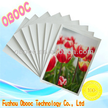 Sublimation Ink A4 A3 Plus Size Transfer Sublimation Paper