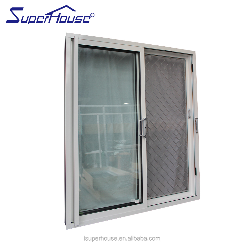 New design AS2047 bedroom wardrobe sliding mirror doors