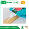 YTMOON cyanoacrylate wood glue