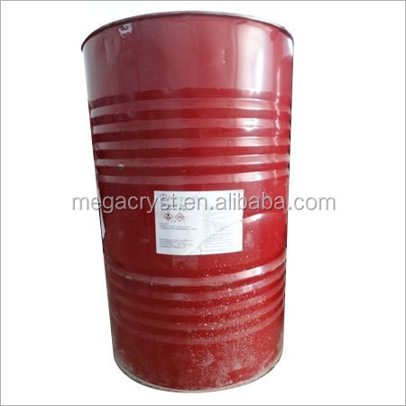 Good quality and cheap price chemical PU adhesive for bonding rubber granules