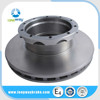 Professional Tractor Brake Disc Rotor Auto Parts MBR5043 6014200072 6014200272 6014210412 6014215012 6014215112 II34600