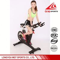 factory direct wholesale chain exercise bike pedal