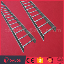 NEMA 20C Hot Dipped Galvanized Steel Cable Ladder for Australian market