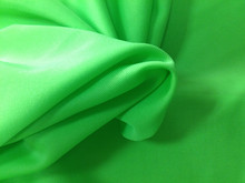 Knitting polyester spandex four way stretch swimwear fabric full shiny spandex jersey fabric polyester elastic stretch fabric