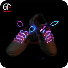 Best Selling Shoelaces LED Shoes Designed Light Up Shoes For Women