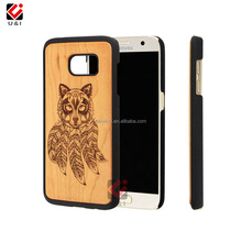 Top Selling Alibaba Supplier Wood Phone Case Cover for iPhone 8 ,PC Hard Phone Case Back Cover For iPhone X