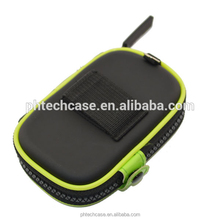 Hot Sale Waterproof And Shockproof Outdoor Eva Camera Case