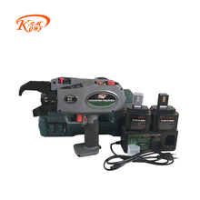 Good price tie made in china customized ring tool max tier fitting coil wire automatic rebar tying machine