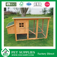 chinese small chicken coop professional