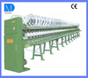 Hank to cone winding machine DM-H-07 for textile machine