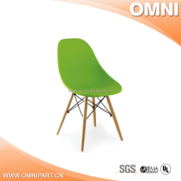 New design home furniture leisure chairs