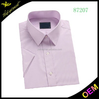 Hot sale party wear shirts for men