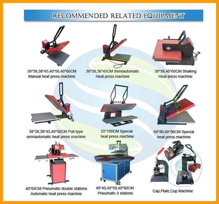 press machine cost