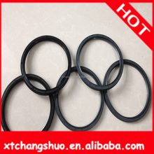 TC NBR oil seals From China supplier oil seals manufacturer in germany