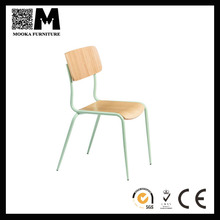 Manufacturer Supply Hot-Selling student reading desk chair