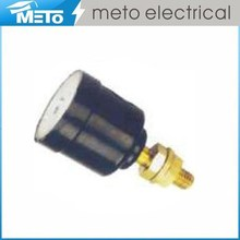 China supplier Meto electrical 200A lightning surge arrestor/arrester disconnector spare parts