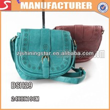 fashion lady shoulder bags bicol native bags philippines