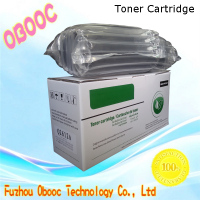 Compatible Toner Cartridge for HP Laserjet 12A 1010 1012 Printer