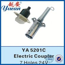 Cheap Prices Factory Sale!! High Pressure trailer pump with diesel engine