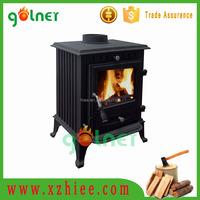 epa certification wholesale cast iron wood stove, fireplace wood stove blowers