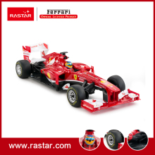 Rastar RC Factory Wholesale ABS Plastic electric rc drift cars