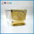 kraft paper bag child proof bag vinyl caps driect buy china for medical weed containers