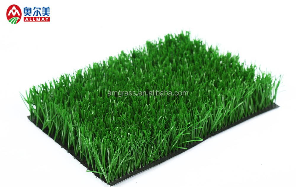 artificial turf for soccer field football court