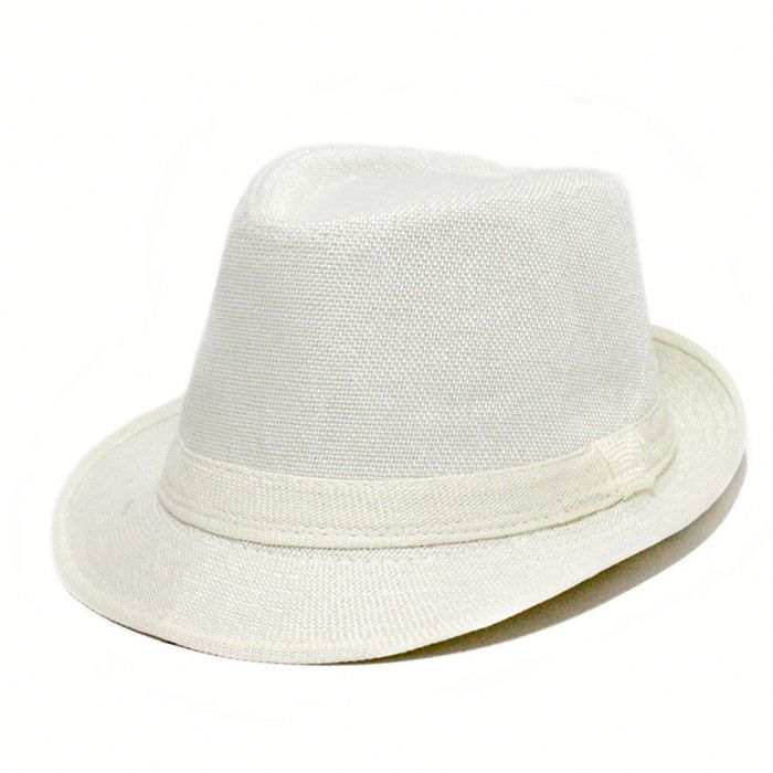 New sombrero straw hat wholesale women straw hat/ lady straw hat