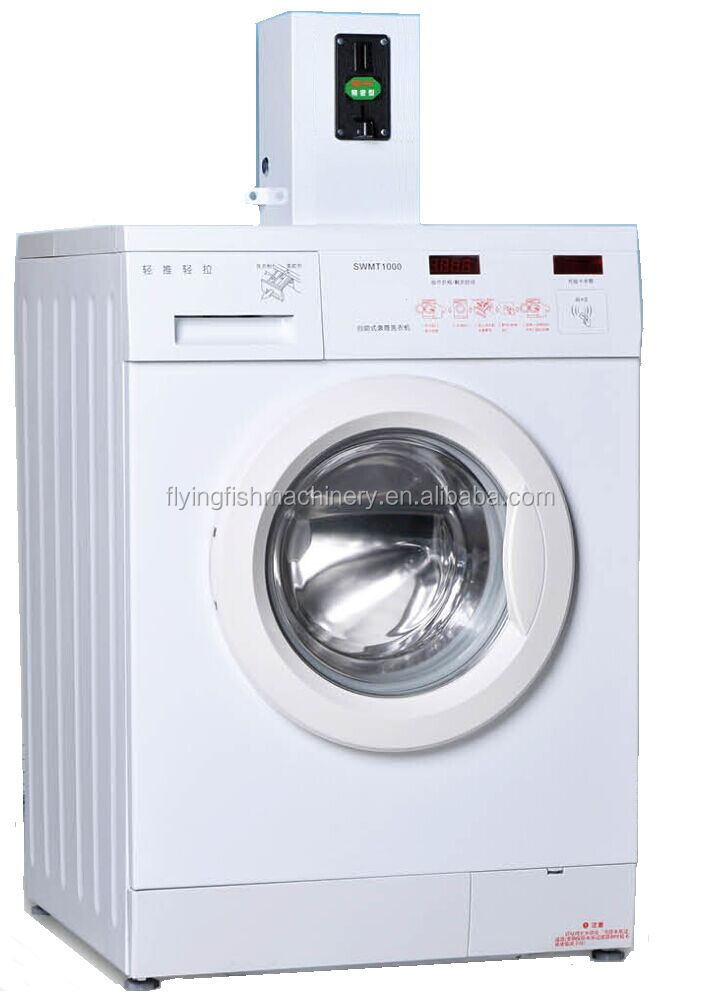 Mini washing machine for home appliance