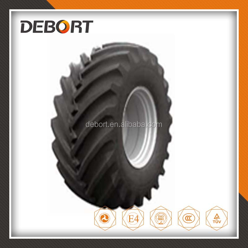 Agriculture farm tractor tire 24.5-32