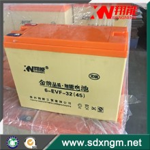 New design12V green battery power motorcycle