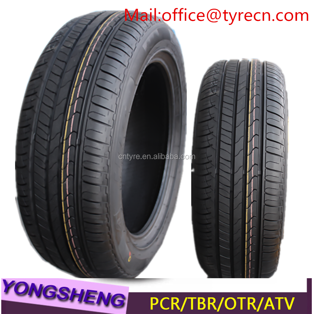 china best selling new car tire 155/70 r13 185/60 r14 195/55 r15 195/60 r15 195/65 r15 185/65