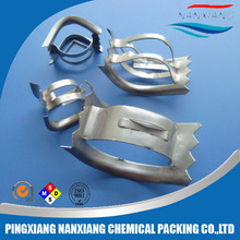 IMTP Packing Metal intalox saddls ring with high quality