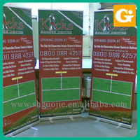 Display Stand for Sale