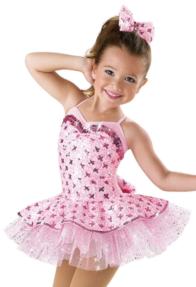 17 years of the new pink Baby tight tutu skirt/baby girl tutu dress/birthday girl tutu dress set CBT-019