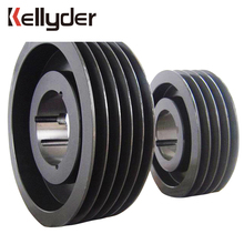 Wholesale Competitive Price Oem Casting Aluminum Pulley,Aluminium Die Casting Timing Belt Pulley