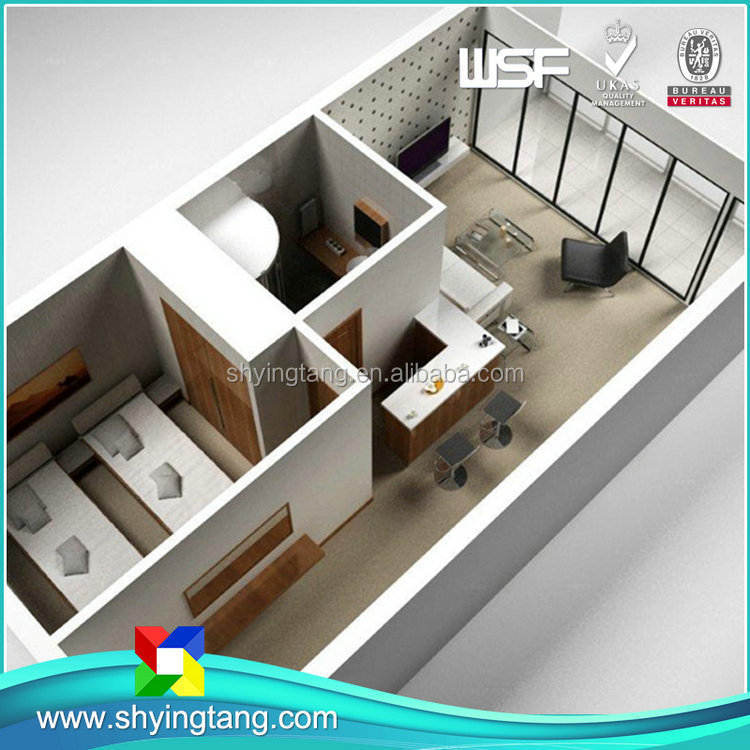 The whole network lowest good quality craftsman modular home plans
