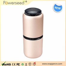 2017 Hot Selling Multi-Functional Home Use Portable Hepa Ionizer Air Purifier