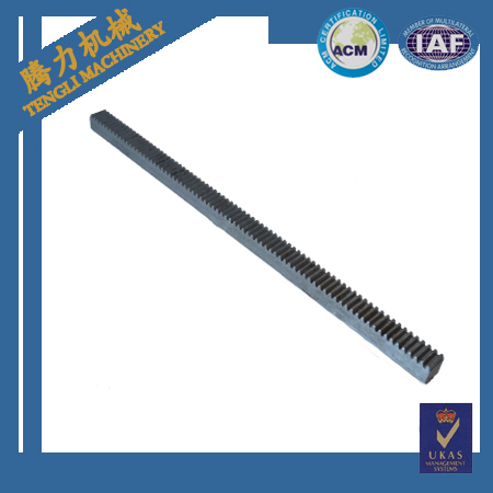 Cnc Helical Gear Rack Gear,Stainless Steel Helical Gear Rack,Rack Pinion Gear