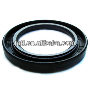 japan hydraulic breaker seal kit