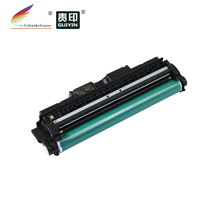 (CS-H310-313) Color laser <strong>toner</strong> cartridge for HB <strong>126a</strong> ce 310a 311a 312a 313a cp 1025 1025nw 1020 (1.2k/1k page)