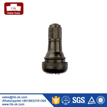Alibaba hot sales Tubeless Tire Valves TR415