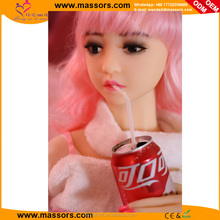 New design silicone sex doll entity doll used real dolls for sale