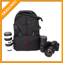 professional dslr camera backpack