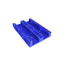 heavy duty racking overstock mix pallets return for sale