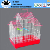 Hot sale hamster large bird cage