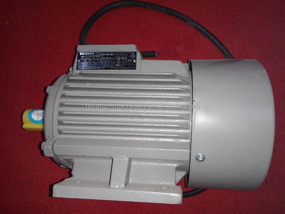welding machine cooling fan