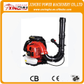 Leaf Blower/Fire Extinguisher Professional Manufacture in China-EB-850