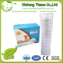 Plastic Tub No Alcohol Baby Wet Wipes wet wipes wholesale