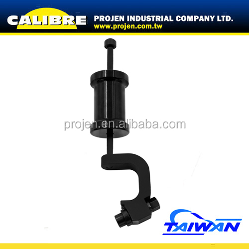 CALIBRE 1.6L Diesel Injector Puller Diesel Injector Remover Puller Tool